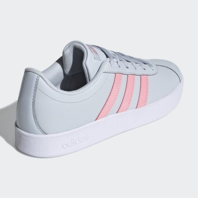 Детски Кецове Adidas VL Court 2.0 FY9151
