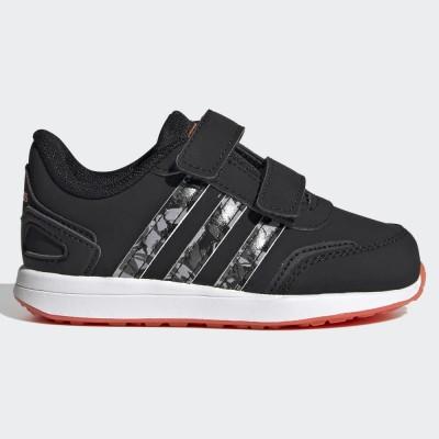Adidas VS Switch FY9228