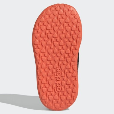 Детски Маратонки Adidas VS Switch FY9228