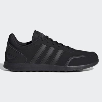 Adidas VS Switch K FW9306