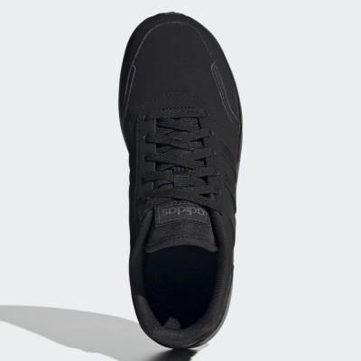 Детски Кецове Adidas VS Switch K FW9306