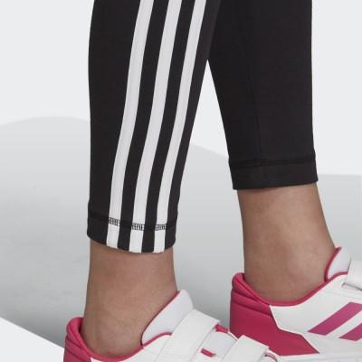 Детски Клин Adidas Essentials 3-Stripes DV0367