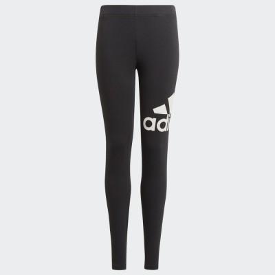 Adidas Essentials GN4081