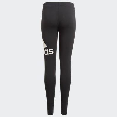 Детски Клин Adidas Essentials GN4081