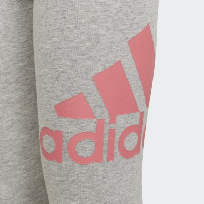 Детски Клин Adidas Essentials GN4084