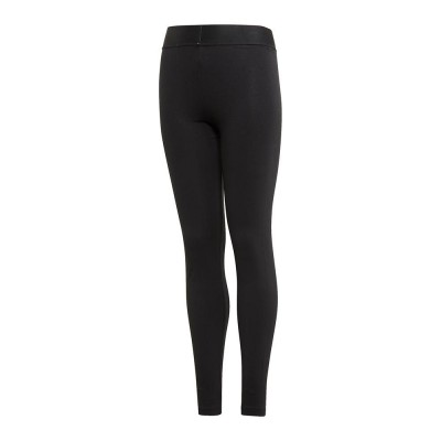 Детски Клин Adidas Yg Cf Tight EH6128