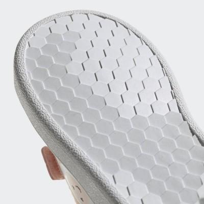 Детски Маратонки Adidas Advantage I FW4952
