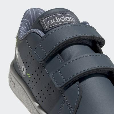 Детски Маратонки Adidas Advantage I FW4953