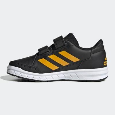 Детски Маратонки Adidas AltaSport G27087