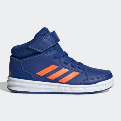 Adidas AltaSport Mid G27119