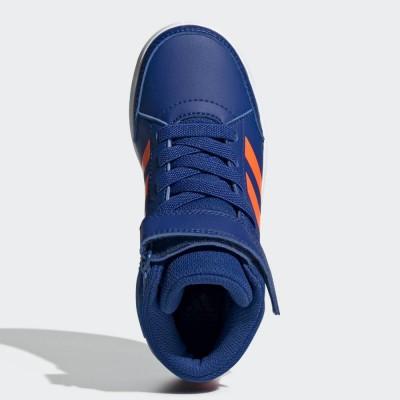 Детски Маратонки Adidas AltaSport Mid G27119