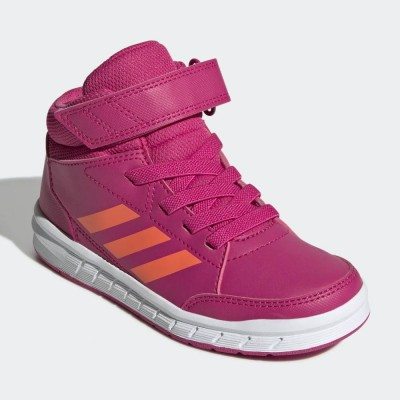Детски Маратонки Adidas AltaSport Mid G27121