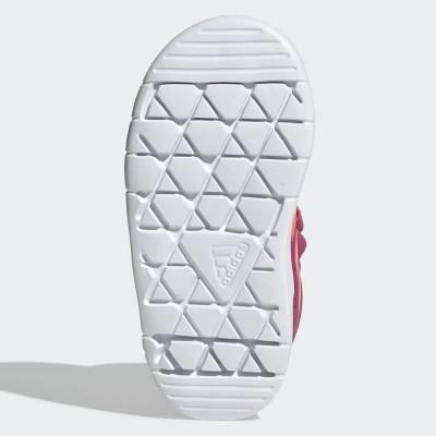 Детски Маратонки Adidas AltaSport Mid I G27128