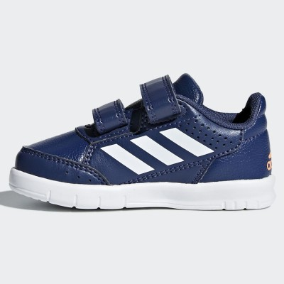 Детски Маратонки Adidas Altasport CP9947