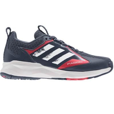 Adidas Fai2go K FX9541