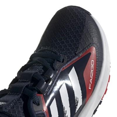 Детски Маратонки Adidas Fai2go K FX9541