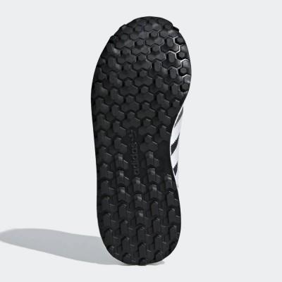 Детски Маратонки Adidas Forest Grove J CG6798