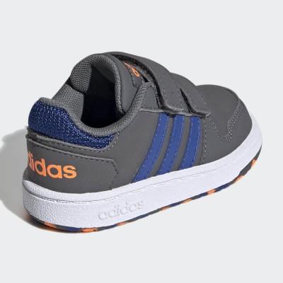 Детски Маратонки Adidas Hoops 2.0 FW5242