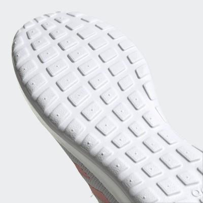 Детски Маратонки Adidas Lite Racer CLN EG3049