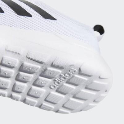 Детски Маратонки Adidas Lite Racer CLN EG5817
