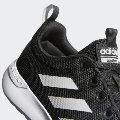 Детски Маратонки Adidas Lite Racer CNL BB7051