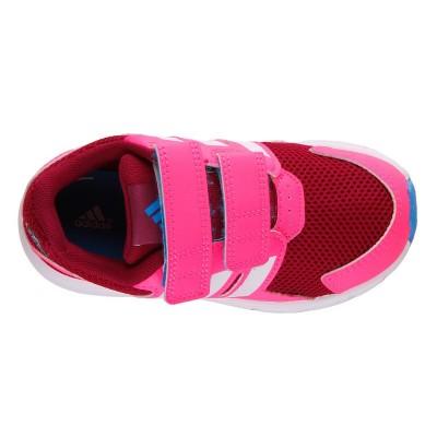 Детски Маратонки Adidas Lk Sport CF I M25882