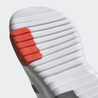 Детски Маратонки Adidas Racer TR 2 FX7276