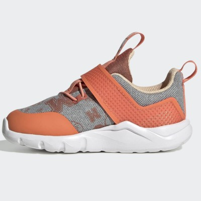 Детски Маратонки Adidas RapidaFlex Minnie EL I EF9733