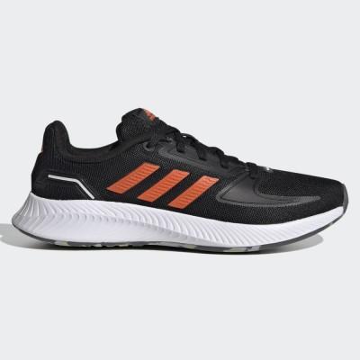 Adidas Run Falcon 2.0 FY9500