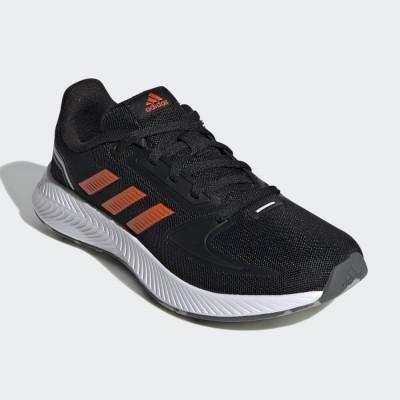 Детски Маратонки Adidas Run Falcon 2.0 FY9500