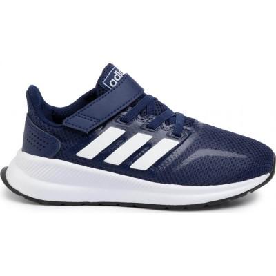 Детски Маратонки Adidas Runfalcon C EG6147