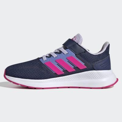 Детски Маратонки Adidas Runfalcon C EG6148