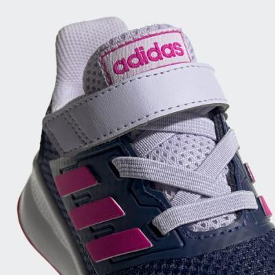 Детски Маратонки Adidas Runfalcon I EG6154