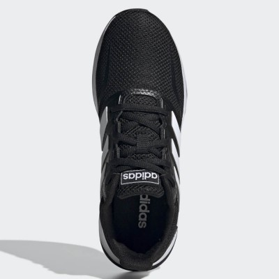 Детски Маратонки Adidas Runfalcon K EG2545