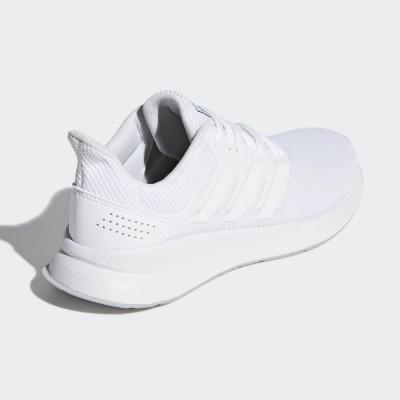 Детски Маратонки Adidas Runfalcon K F36548