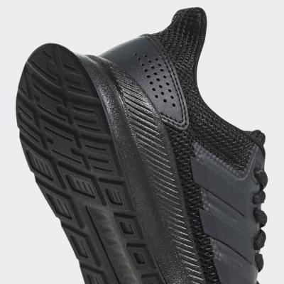 Детски Маратонки Adidas Runfalcon K F36549