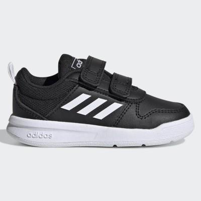 Adidas Tensaur I EF1102