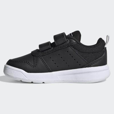 Детски Маратонки Adidas Tensaur I EF1102