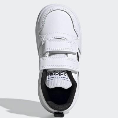 Детски Маратонки Adidas Tensaur I EF1103