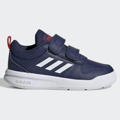 Adidas Tensaur I EF1104