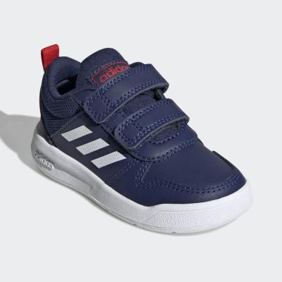 Детски Маратонки Adidas Tensaur I EF1104