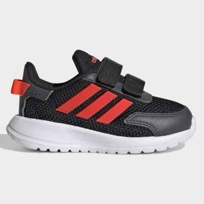 Детски Маратонки Adidas Tensaur I EG4139