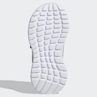 Детски Маратонки Adidas Tensaur I EG4140