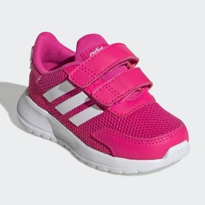 Детски Маратонки Adidas Tensaur I EG4141