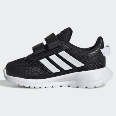 Детски Маратонки Adidas Tensaur I EG4142