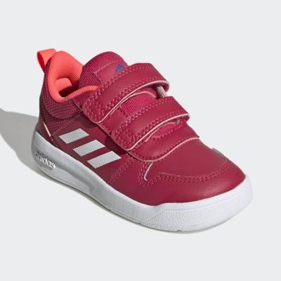 Детски Маратонки Adidas Tensaur I FW4003