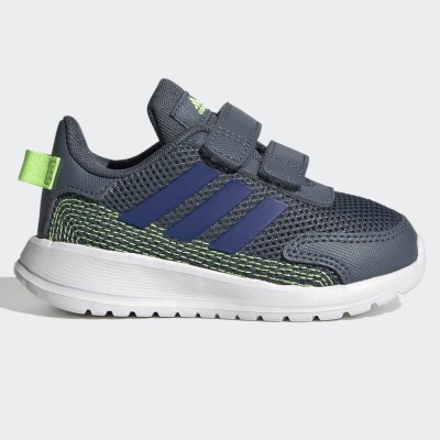 Adidas Tensaur I FW4136
