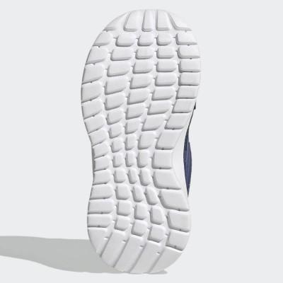 Детски Маратонки Adidas Tensaur I FW4136