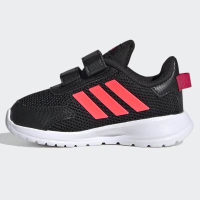 Детски Маратонки Adidas Tensaur I FW4137