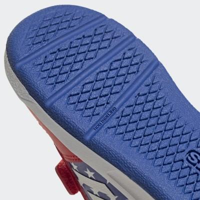 Детски Маратонки Adidas Tensaur I FY9193
